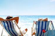 ΟΠΕΚΑ: Οι δικαιούχοι για κοινωνικό τουρισμό, κατασκηνώσεις