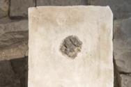 Ανακαλύφθηκε ο αρχαιότερος «μπάφος» στην Μέση Ανατολή