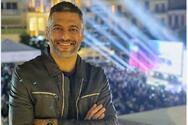 Ο Στέλιος Κρητικός αποκάλυψε τι έκανε τα χρήματα από το Survivor (video)