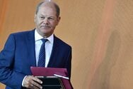 Γερμανία: «Ναι» στο Ταμείο Ανάκαμψης από τα κόμματα της Bundestag πλην της AfD