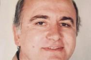 Πάτρα: Θλίψη για το θάνατο του εκπαιδευτικού Φραγκίσκου Στελλάτου