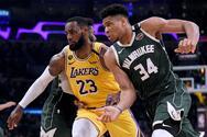 Την Πέμπτη εγκρίνεται το πλάνο επανέναρξης για το NBA