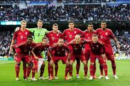 Bundesliga: Η Μπάγερν Μονάχου αγκαλιά με τον τίτλο