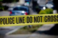 ΗΠΑ - Κρατούσε τη νεκρή γιαγιά της σε καταψύκτη για 15 χρόνια