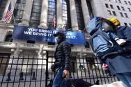 Κορωνοϊός: Μεγαλώνει η «μαύρη» λίστα στις ΗΠΑ