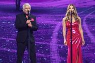 Εκτός J2US ο Γιώργος Γιαννόπουλος και η Δέσποινα Ολυμπίου (video)