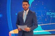 Μάχη για τη ζωή του δίνει ο δημοσιογράφος Βασίλης Τσεκούρας