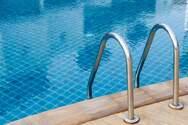 Κορωνοϊός: Πέντε τμ. για κάθε κολυμβητή στις πισίνες