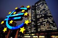 Σαν σήμερα 1 Ιουνίου ιδρύεται η Ευρωπαϊκή Κεντρική Τράπεζα