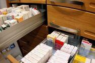 Εφημερεύοντα Φαρμακεία Πάτρας - Αχαΐας, Δευτέρα 1 Ιουνίου 2020