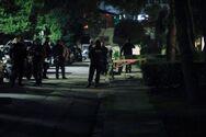 Εισαγωγέας κοκαΐνης με πλούσια δράση ο 47χρονος δολοφονηθείς στη Βούλα