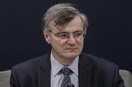 Ο Σωτήρης Τσιόδρας πρώτος καλεσμένος της ελληνικής Προεδρίας του Συμβουλίου της Ευρώπης