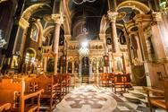 Φάρσαλα: Ιερόσυλοι έκλεψαν τρεις εικόνες από ναό