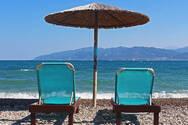 Politicο: Το μακρύ, καυτό καλοκαίρι της Ελλάδας