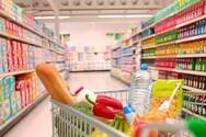New York Times: Μεταδίδεται τελικά ο κορωνοϊός από ψώνια σούπερ μάρκετ και επιφάνειες;