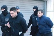 Δολοφονία Τοπαλούδη: Τι αποκάλυψαν οι γονείς του 21χρονου Αλβανού