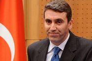 Αυστηρό διάβημα ΥΠΕΞ στον Τούρκο πρέσβη