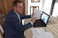 Νίκος Νικολόπουλος: