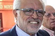 ΝΟΔΕ Αχαΐας - Μετά τον Ανδρέα Μαζαράκη, ποιος πάει για την προεδρία;