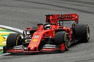 Formula 1: Ανακοινώθηκαν οι πρώτοι οκτώ αγώνες της σεζόν