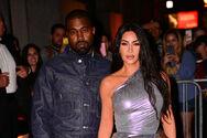 Kardashian - West: Έστειλαν εξώδικο στον πρώην σωματοφύλακά τους