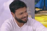 Ο Πέτρος Πυλαρινός μίλησε για τη σχέση του με τη Βάλια Χατζηθεοδώρου (video)