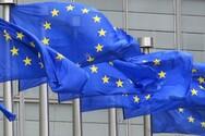 Η Ελλάδα κατέθεσε αίτηση για βοήθεια στο Ταμείο Αλληλεγγύης της EE