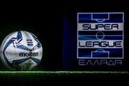 Super League: Τι θα συμβεί εάν παίκτης βρέθηκε θετικός στον κορωνοϊό