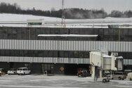 Αλάσκα - Πώς ένα μικρό αεροδρόμιο έγινε το πιο πολυσύχναστο του κόσμου