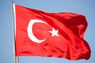 Τουρκία: Δίκαιες και νόμιμες οι ενέργειές μας στην Ανατολική Μεσόγειο