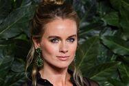 Cressida Bonas: H πρώην σύντροφος του πρίγκιπα Harry αποκάλυψε το μεγαλύτερο φόβο της