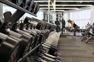 Άρση μέτρων: Προς επαναλειτουργία των γυμναστηρίων στις 15 Ιουνίου