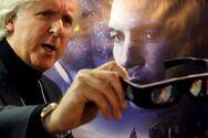 «Avatar»: Στη Νέα Ζηλανδία ο Τζέιμς Κάμερον για το sequel της ταινίας