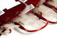 Εθελοντική αιμοδοσία με τα σύνολα της ΕΡΤ στο Μέγαρο