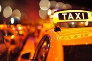 Στη μείωση του ΦΠΑ εντάσσονται και τα κόμιστρα των ταξί