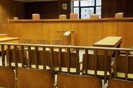 Στις 22 Ιουνίου συνεχίζεται η δίκη για την Μάνδρα