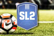 Super League 2 - Αποφασίστηκε επανέναρξη στις 29 Ιουνίου