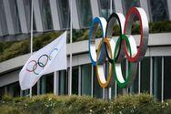 Νέα μέτρα για τους Ολυμπιακούς Αγώνες