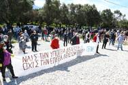 Δήμος Πατρέων: Ο υπουργός Υποδομών στρέφεται κατά της πόλης και επιμένει στην επίγεια διέλευση του τρένου