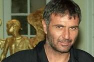 Νίκος Σεργιανόπουλος - Πέρασαν 12 χρόνια από τη δολοφονία του ηθοποιού