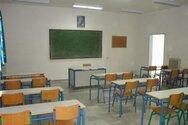 Υψηλά τα ποσοστά επιστροφής των μαθητών σε νηπιαγωγεία και δημοτικά