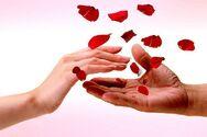 Αχαΐα: Εθελοντική αιμοδοσία στο Σταροχώρι Ερυμάνθου