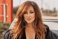 Η Καίτη Γαρμπή σχολίασε την απόφαση της Χαρούλας Αλεξίου να σταματήσει το τραγούδι