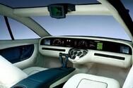 Αυτόνομη οδήγηση: Η νέα πρόκληση για την αυτοκινητοβιομηχανία