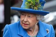 Τι αλλάζει φέτος στον επίσημο εορτασμό των γενεθλίων της βασίλισσας Ελισάβετ;