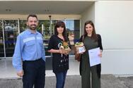 ΤΙΤΑΝ - Το Εργοστάσιο στο Δρέπανο γιορτάζει την Παγκόσμια Ημέρα Περιβάλλοντος