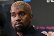 Ο Kanye West θα καλύψει τα δίδακτρα σπουδών της κόρης του George Floyd