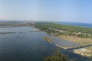 Ο φορέας διαχείρισης υγροτόπων Κοτυχίου - Στροφυλιάς & Κυπαρισσιακού Κόλπου για την Παγκόσμια Ημέρα Περιβάλλοντος