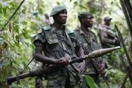 Κονγκό: Περισσότεροι από 1.300 άμαχοι σκοτώθηκαν τους τελευταίους μήνες λόγω των συγκρούσεων