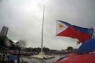 Σε επίπεδα ρεκόρ η ανεργία στις Φιλιππίνες
